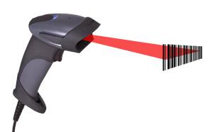 Laserscanner bieten zahlreiche vorteile für eine vielzahl von