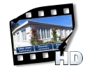 HD-Film: Hard- / Software von RUOSS-KISTLER AG